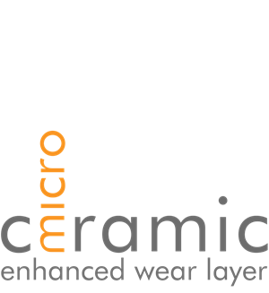 MicroCeramic