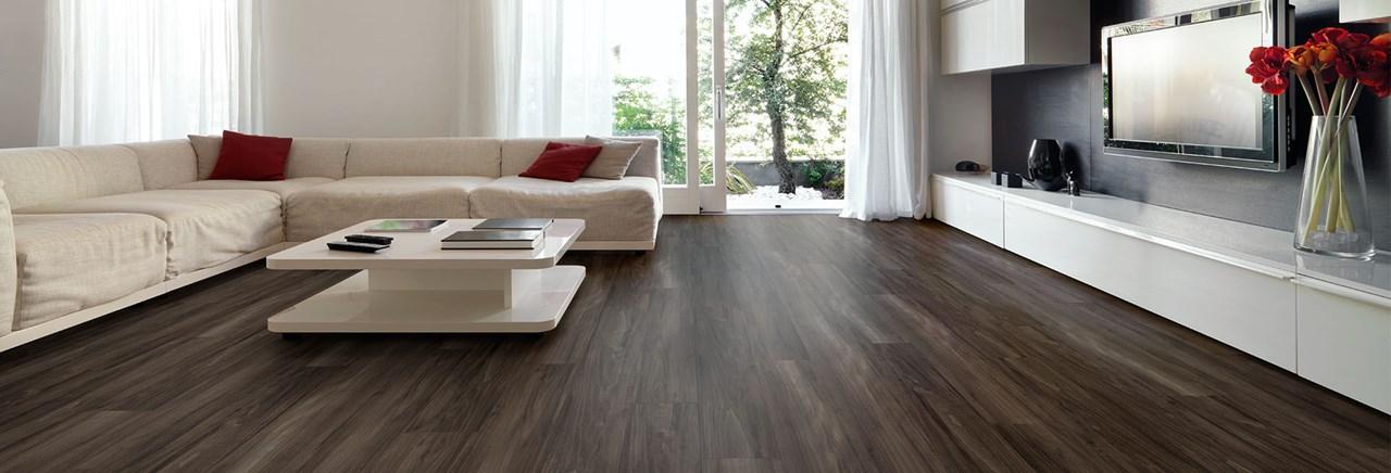 Luxury Vinyl Tile (LVT) – The Hip New Face of Flooring ...