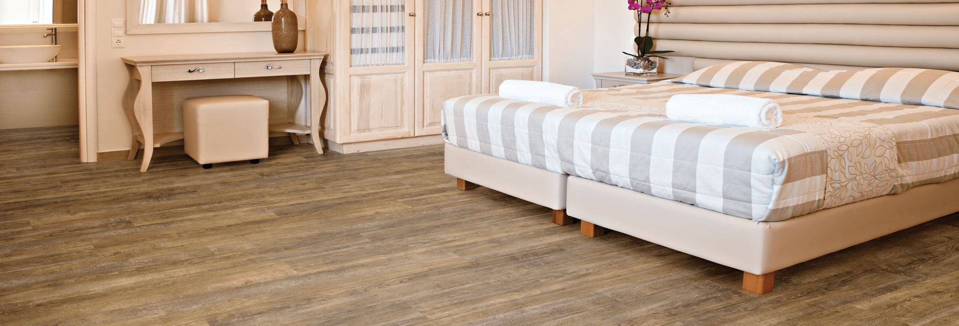 Adore Floors Products Sovereign - Define resilient flooring
