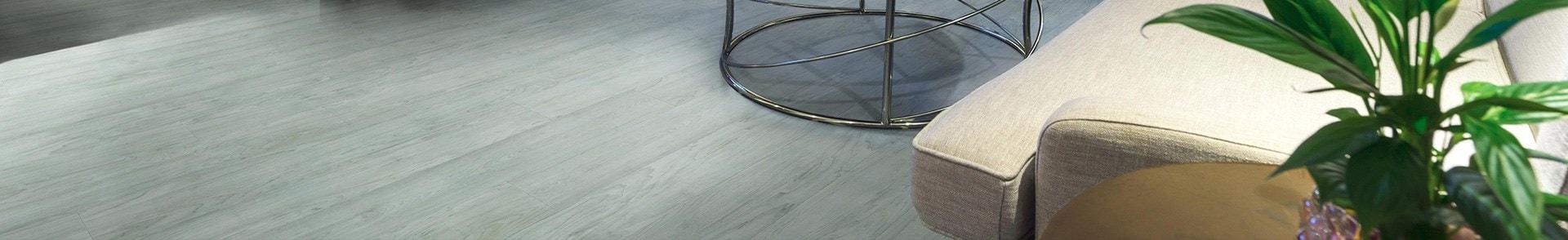 Adore Floors Products Decoria Buffalo Nickel Wo D051