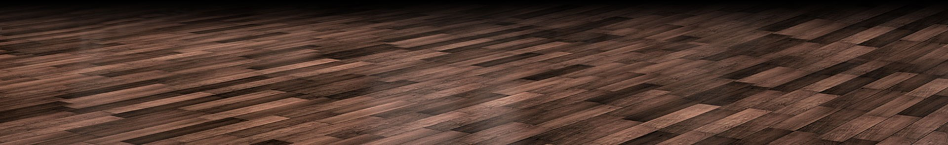 Adore Floors S Projectflor, Zebrano Laminate Flooring Homebase