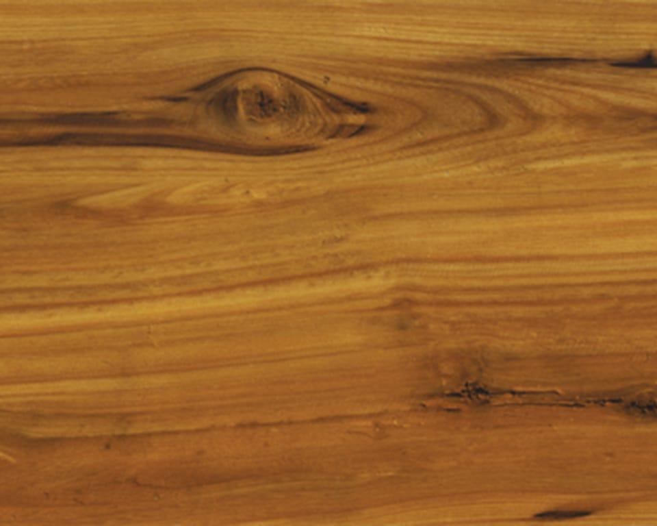 Adore Floors Products Decoria Storyteller Hi H211