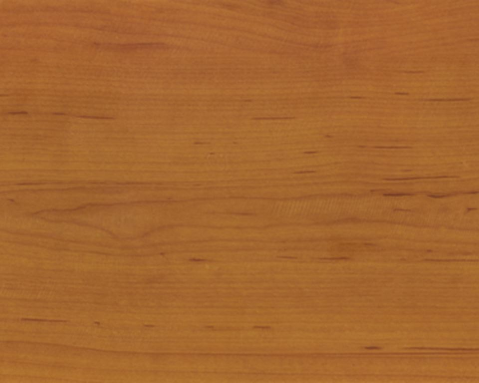 Adore Floors Products Decoria Maple Toffee Ma M002