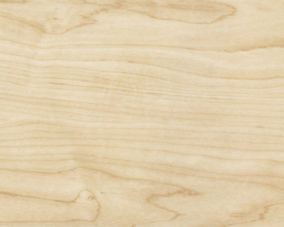 Adore Floors Products Decoria Sweet Cream Ma M004
