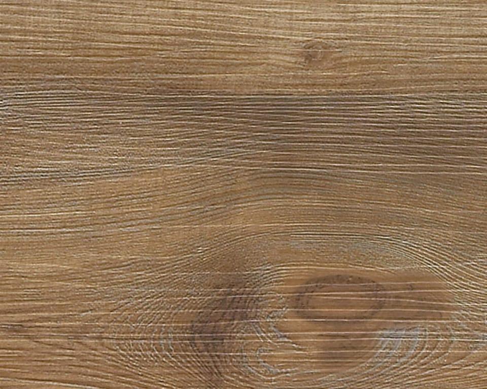 Adore Floors Products Decoria Soleil Rp 7120