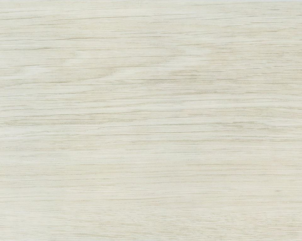 Adore Floors Products Decoria White Crocus Wo D042