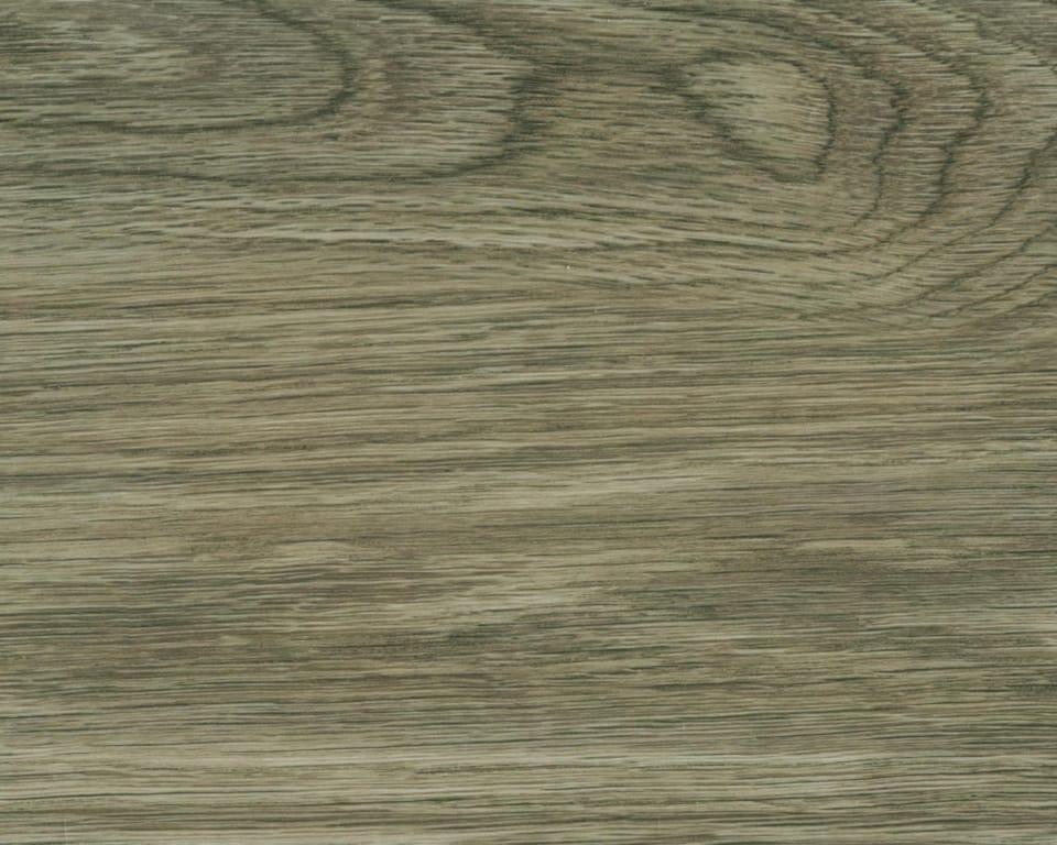 Adore Floors Products Decoria Wellington Wo D061