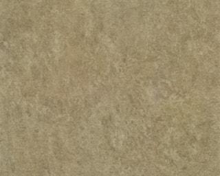 Adore Floors > Products > Decoria > Colorado (CO-403)
